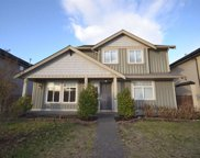1029 Dominion Avenue, Port Coquitlam image