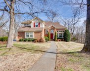 329 Mayfield Sta, Brentwood image
