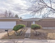 12936 E 48th Avenue, Denver image