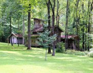 1100 Pumpkin Hollow Road Unit WP01, Frenchburg image