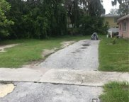 S Madison Avenue, Clearwater image