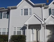 105 Barnwell St. Unit 30C, North Myrtle Beach image