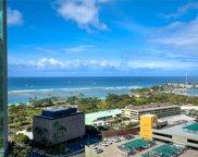 1177 Queen Street Unit 2402, Honolulu image
