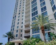 331 Cleveland Street Unit 405, Clearwater image