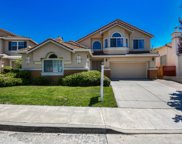 3266 Placido Ct, San Jose image
