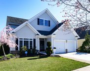 238 Lily Road, Egg Harbor Township image