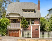 712 N 64th St, Seattle image