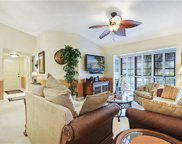 14860 Summerlin Woods DR Unit 15, Fort Myers image