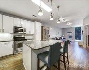 1600 Fulton  Avenue Unit #305, Charlotte image