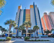 1700 N Ocean Blvd. Unit 252, Myrtle Beach image
