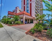 5308 N Ocean Blvd. Unit 815, Myrtle Beach image