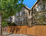 13810 Greenwood Avenue N Unit #C, Seattle image