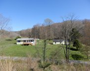 41496 Waters Rd, Damascus image