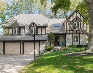 8206 W 113th Terrace, Overland Park image