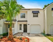 1534 SAND DOLLAR CIR, Neptune Beach image