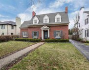 532 UNIVERSITY, Grosse Pointe image