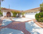 12033     Los Reyes Avenue, La Mirada image