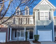 2705 Langford Commons Drive, Norcross image