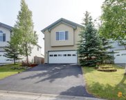 3132 Seclusion Bay Drive, Anchorage image