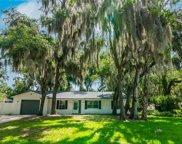 2231 Lime Tree Drive, Edgewater image