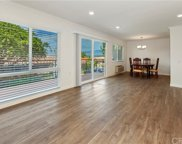 3110     Via Serena   S A Unit A, Laguna Woods image