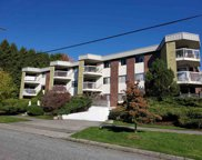 327 Ninth Street Unit 106, New Westminster image