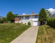7631 S Dell Road  E Unit 58, Cottonwood Heights image