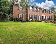 20 Pine Valley Rd, Rome image