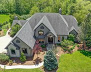 8541 St Ives  Place, Anderson Twp image