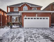 9 Clune Pl, Whitby image