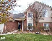 14230 Shadywood, Sterling Heights image