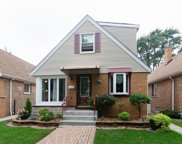 6014 South Normandy Avenue, Chicago image