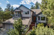 2617 NW Gill, Bend, OR image