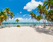 96160 Overseas Highway, Key Largo image