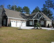 900 Moultrie Circle, Myrtle Beach image