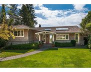 3354 Mathers Avenue, West Vancouver image