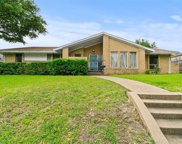 7322 Inglecliff Drive, Dallas image