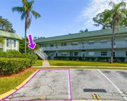 1433 S Belcher Road Unit F1, Clearwater image