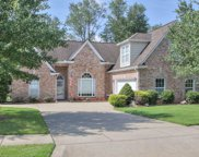 1095 Neal Crest Cir, Spring Hill image
