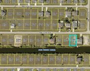 1022 Nw 13th  Terrace, Cape Coral image