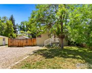 231 N Shields Street, Fort Collins image