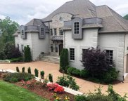 1415 Richland Woods Ln, Brentwood image