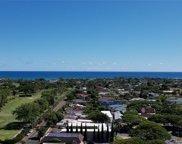4300 Waialae Avenue Unit A1802, Honolulu image