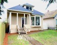 2131 S L St, Tacoma image