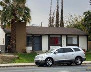 5601 Wilson, Bakersfield image