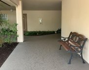 6300 NW 2nd 1040 Avenue Unit #1040, Boca Raton image