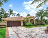 945 Tropic Boulevard, Delray Beach image