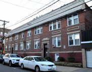 111 66th St, West New York image