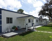 526 NW 15th Way, Fort Lauderdale image