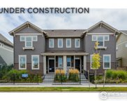 310 Vicot Way, Fort Collins image